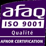 Toutes-les-activites-Toit-et-Joie-certifiees-ISO-9001