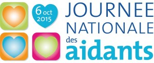 logo journe´e des aidants-2014